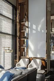 Astoria Seafood 1468 Photos U0026 by 93 Best Hotel Lounge U0026 Bar Images On Pinterest Ceiling