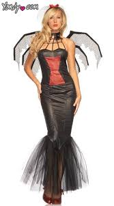 Halloween Costume Black Widow 128 Black Widow Costume Ideas Images Costumes