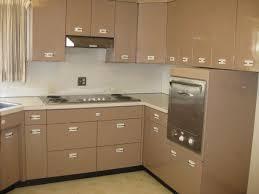 Vintage Metal Kitchen Cabinets Craigslist Vintage Metal Brilliant Retro Metal Kitchen Cabinets