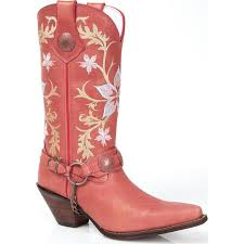 womens pink cowboy boots sale 68 best cowgirls images on durango boots cowgirls and