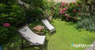 il giardino il giardino incantato bed and breakfast hotel oyster