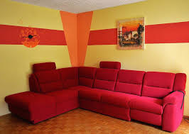 Red Sofas In Living Room Red Sofa In Living Room Design Interior Idea By Wanders 2 U2013 Living