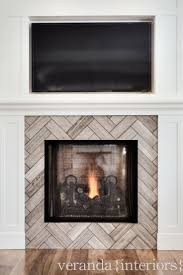 32 best fireplace images on pinterest fireplace ideas fireplace