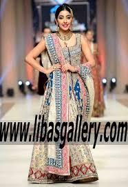 aisha s bridal imran bridal wear aisha imran bridal dresses designer
