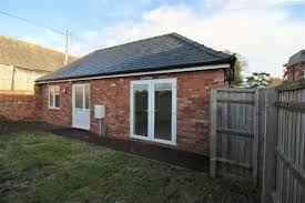 properties in grafton hereford herefordshire and worcestershire