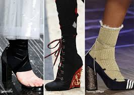 womens boots trends 2017 fall winter 2016 2017 shoe trends fall winter winter and fall
