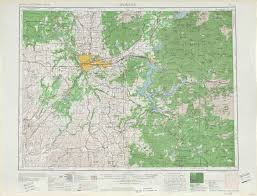 Topographical Map Of United States by Where Is Washington Washington Maps Mapsofnet Washington State