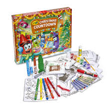 20 fun christmas countdown ideas eighteen25 bloglovin u0027