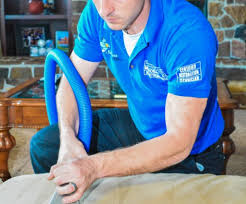 denver upholstery cleaning upholstery cleaning services cleaning upholstery steam pro inc