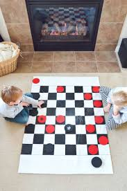 diy indoor games 39 best birthday party games images on pinterest project nursery