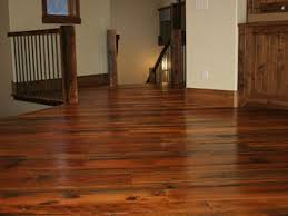 eco flooring options eco friendly flooring options for green homes ecofriend