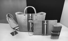 7 places where you can rent designer handbags bagbirdy
