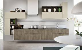 kitchen modern floating kitchen pinterest wooden kitchen