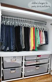 How To Organise Your Closet How To Organize Your Closet Figureskaters Resource Com