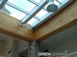 rivestimento listelli legno utilizzi delle perline in legno di abete per interno cereda