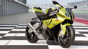 2012 Bmw S1000rr Price Bmw Bikes Dubai Bmw Bikes Highest Price Bmw Bikes Desktop