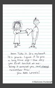 I Love My Son Poems And Quotes by 17 Best Happy Birthday Son Images On Pinterest Happy Birthday