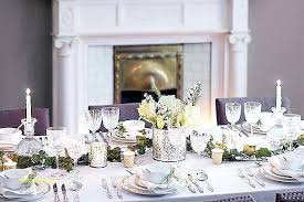 table linen rentals denver chair covers and linens denver download the linen rental products