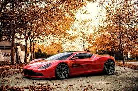 concept bugatti gangloff aston martin dbc divine beauty concept drivetribe