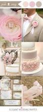 Elegant Colors Best 20 Pink Wedding Colour Theme Ideas On Pinterest Blush