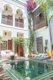 Red Wall Garden Hotel Beijing by Best 25 Courtyard Hotel Ideas On Pinterest Morocco Villas And