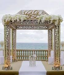 indian wedding mandap rental 11 best mandap designs images on indian bridal