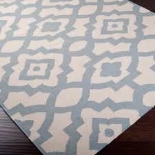 area rugs new rugged wearhouse zebra rug as tree shop