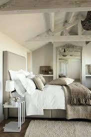 deco chambre taupe chambre taupe et chambre taupe et peinture chambre taupe