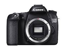 amazon fr black friday amazon com canon eos 70d digital slr camera body only camera