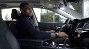 drake cars 2015 lebron james swears he really drives a kia the verge