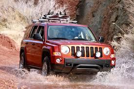 jeep j8 jeep concept 2010