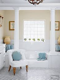 Bathroom Color Scheme by 429 Best Not So Boring Neutral Images On Pinterest Neutral Paint