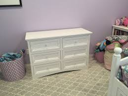 furniture brooklyn collection furniture images home design top