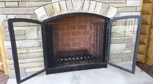 sg custom iron works u2013 fireplace u0026 accessories fire rings