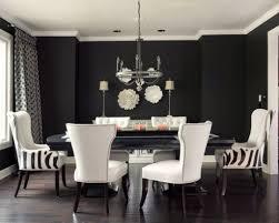 modern dining rooms sets amusing modern dining room sets octavia