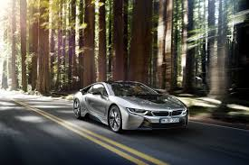 bmw i price the bmw i8 ushering in a era of sustainable performance