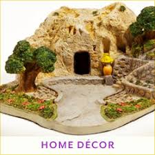 Religious Decorations For Easter by Christian Easter Home Decor Christianbook Com