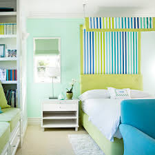 Kids Room Paint Colors Kids Bedroom Colors - Blue paint colors for bedroom