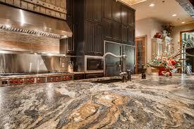 Kitchen Backsplash Ideas With Santa Cecilia Granite Fhosu Com Gorgeous Granite Countertops Quartz Coun