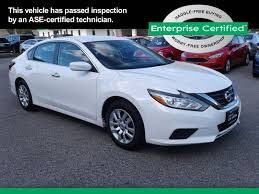 nissan altima 2016 for sale used used 2016 nissan altima for sale pricing u0026 features edmunds