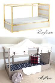 loft bed hacks loft beds canopy loft bed image beds soho canopy loft bed soho