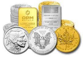 independent living bullion buy silver gold best prices