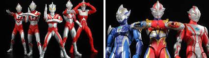theme line android ultraman ultraman warrior galaxy apk download latest version 1 0 0 com