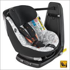siege auto bebe confort 0 1 siege auto bebe confort isofix groupe 0 929067 axissfix de bébé