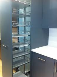 Pull Out Pantry Cabinets Pantry Cabinet Pull Out Pantry Cabinet With Pull Out Pantry