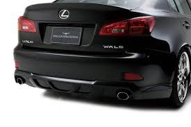 lexus wald wheels lexus is by wald international