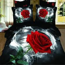 Girls Bedding Sets Queen by Online Get Cheap Girls Bedding Queen Aliexpress Com Alibaba Group