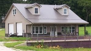 Fruitesborras Com 100 Metal Home Designs Images The Best Home Metal Home Designs