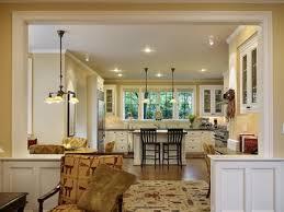 Traditional Interior Designers by Interior Design Virginia Stamey Interior Design Seattle Wa A