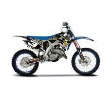 rockstar energy motocross helmet rockstar energy tm effetti racing mx graphics grafiche